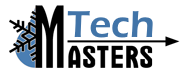 Tech Masters